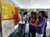 """Präsentation der Schülerbefragung zum Projekt """"Das ist gut für mich 2011/12"""""""""""