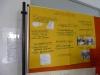 """Ergebnisse der Schülerbefragung zum Projekt """"Das ist gut für mich 2011/12"""""""""""
