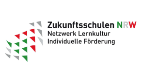 Zukunftsschulen-nrw