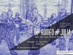 Plakat-Romeo-Julia-klein