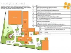 Ordnungsdienstplan 2014-2015