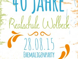 Ehemaligenparty-Realschule-Wolbeck-2015