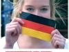 Realschule-Wolbeck-Vielfalt-04.jpg