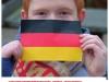 Realschule-Wolbeck-Vielfalt-06.jpg