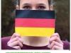 Realschule-Wolbeck-Vielfalt-07.jpg