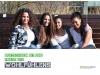 Realschule-Wolbeck-Vielfalt-09.jpg