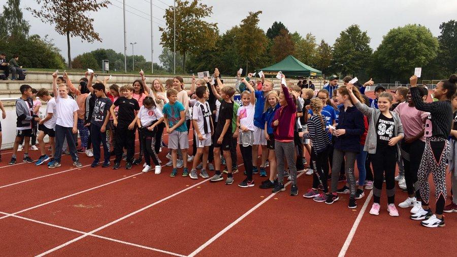 Realschule-wolbeck-Sponsorenlauf-2019-12