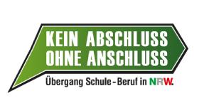 Projekttag Berufsorientierung mit dem Gewerbeverein Wolbeck