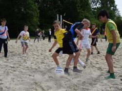 realschulewolbeck sportfest 2015 1