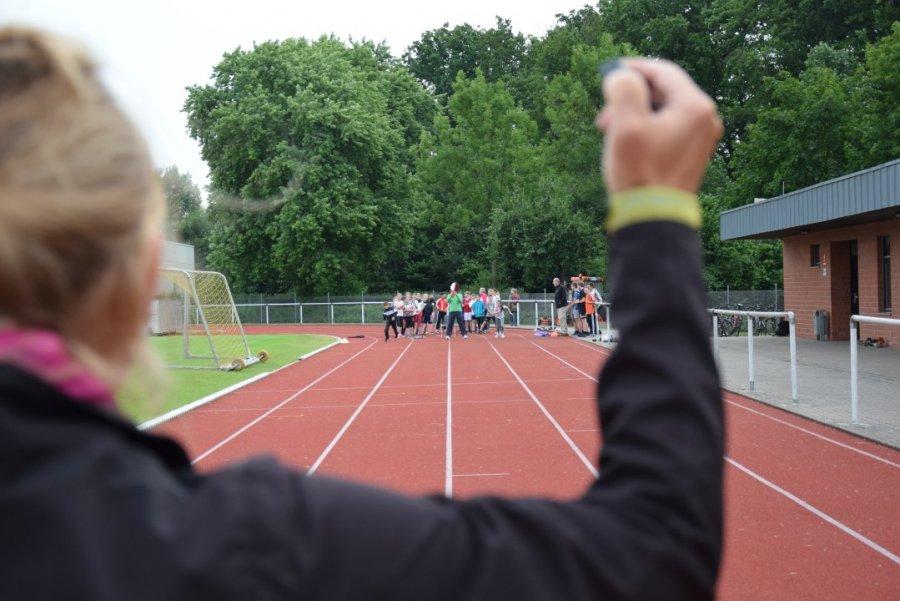 Renovierung der Dreifachhalle – Informationen der Fachschaft Sport